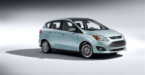 exterior design of car 2017 ford c max review release date redesign hybrid specs