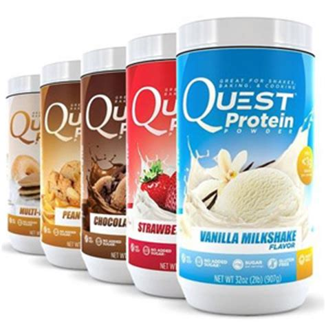 ideal protein review does it work side effects ideal quest protein powder shake review does it work side