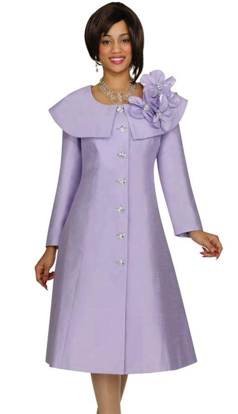 summer dresses for church