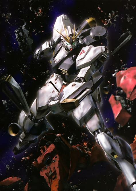 Kaos Gundam Gundam Mobile Suit 54 17 best images about gundam illustrations on