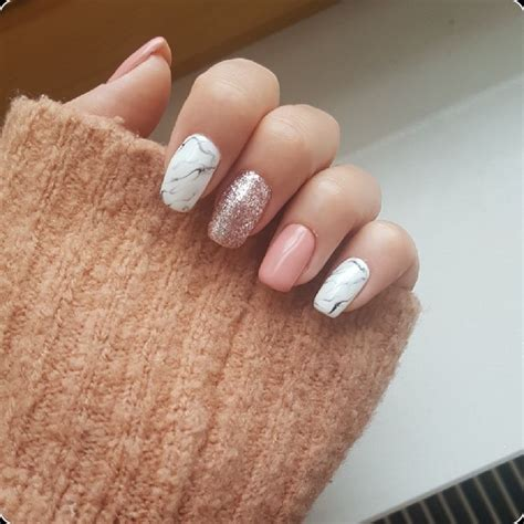 nail colors for summer 84 simple summer nail designs nail colors for 2018 koees