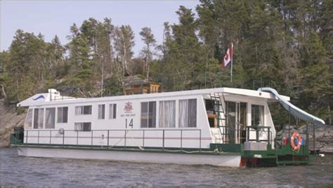 lake of the woods house boats canada houseboat vacations houseboat rentals lake of the woods ontario canada index