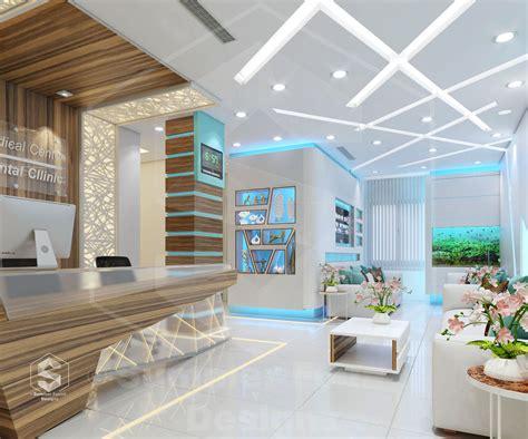 good Best Interior Design Apps #2: 83bfcc52097083.5905fbc4ad945.jpg