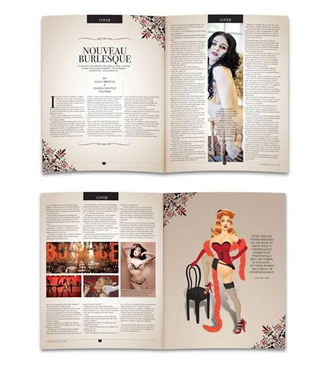feature article layout design 19 best typography printing images on pinterest old