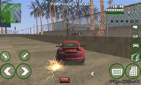 gta sanandreas apk grand theft auto 5 for android apk 4you apps