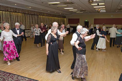 sindy swing dance news 2012