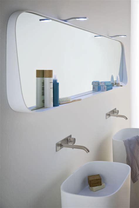 specchi da bagno design stunning specchio bagno design pictures acrylicgiftware