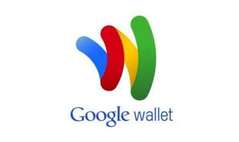 adsense google wallet inviare denaro con gmail e google wallet