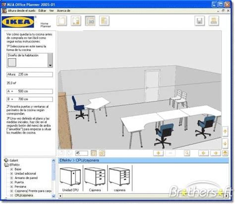 ikea office planner ikea office furniture planner image search results