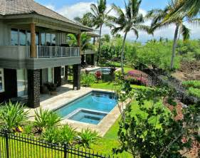 homes for in hawaii sales strong for big island new homes at brookfield hawaii
