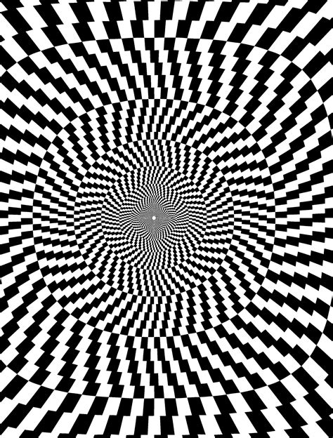 best printable optical illusions optical illusions coloring pages az coloring pages