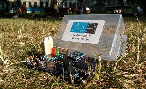 diy air quality monitor airpi air quality weather project