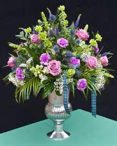 Farmgate floral design anniversaries functions amp