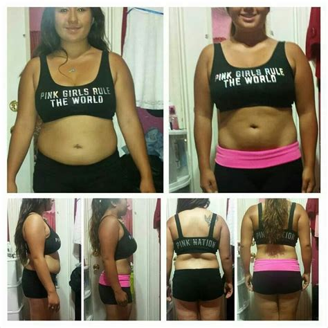 Detox Me Results by 181 Best Arbonne 30 Days To Healthy Living Images On