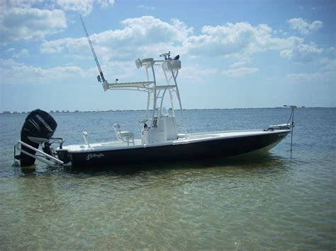yellowfin cc boats for sale 2008 yellowfin 24 bay the hull truth boating and