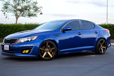 tires for kia optima tires for 2013 kia optima go4carz