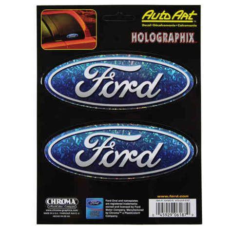 Ford Aufkleber Kaufen by Ford Aufkleber Kaufen Custom Planet