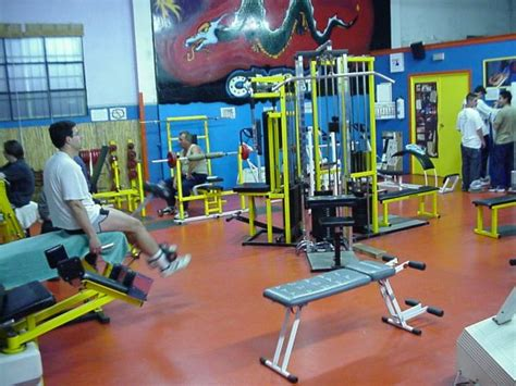 room in wordreference weight room wordreference forums