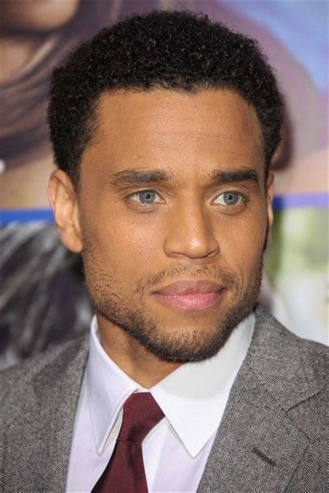 michael ealy dancing 195 best images about portraits d acteurs on pinterest