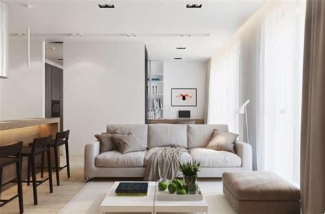 Zen Living Room zen living room interior design ideas