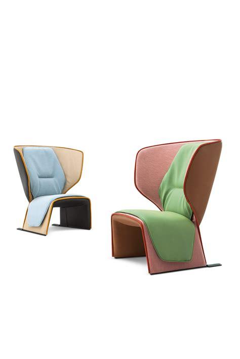 high tech recliner living room furniture interior high tech wallpaper other