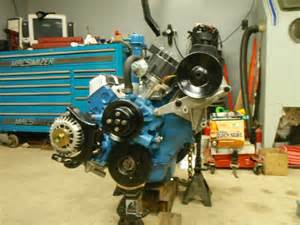 Jeep 304 Engine Amc 304 360 V8 Engine Pics Page 2 Jeep Cj Forums