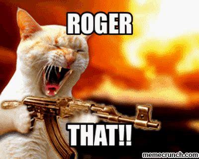 Roger Meme - offseason hype video defend greatness eleven warriors
