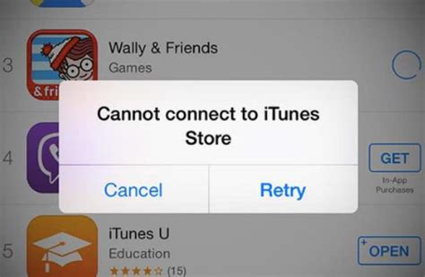 march login itunes store march 11 login not working product