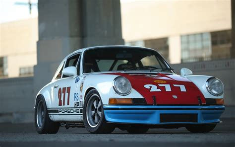 classic porsche wallpaper magnus walker porsche wallpaper