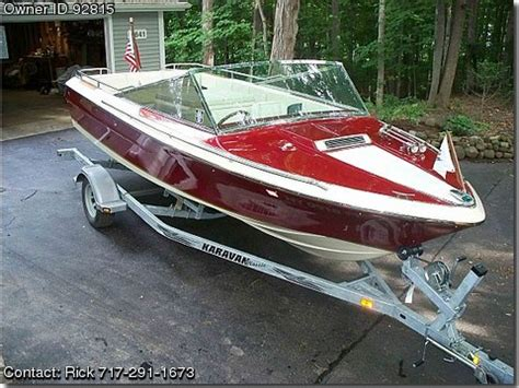 fiberglass boat repair rochester ny 1976 century sabre used boats for sale by owners boatsfsbo