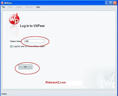 download aplikasi membuat hotspot di laptop download aplikasi pembuat hotspot dengan laptop wipeer