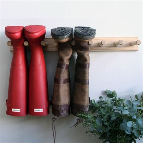 boot hangers ikea 25 best ideas about wall mounted shoe rack on pinterest