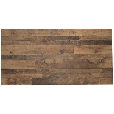 bois grange panneau mural bois de grange magog panneaux muraux canac