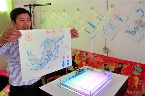 desain lukis bunga cara unik melukis di atas air hunhaunahanah2nj