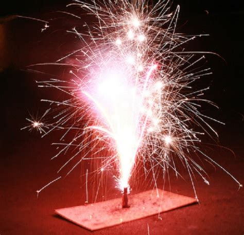 Easy Homemade Roman Candle Firework Project You Can Make For Independence Day   D.I.Y Bullseye