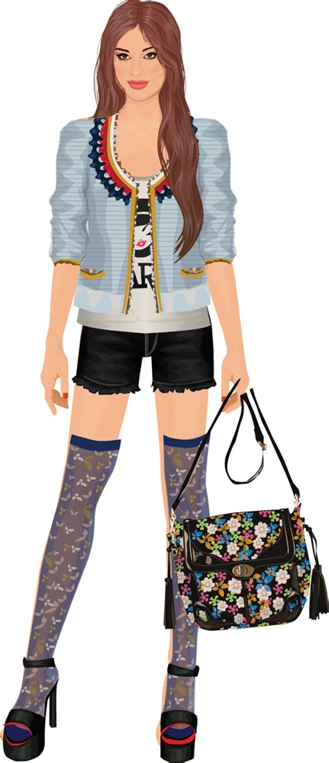 Stardoll Dress Up by New Dress Ups From Stardoll By Stardoll