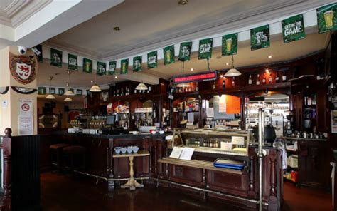 function rooms dublin city centre kavanagh s the temple in city centre menu bookings