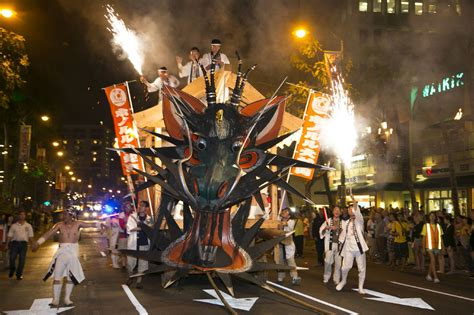 new year parade oahu 2015 2017 18 festivals and events on oahu