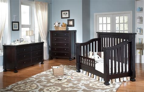 How To Convert Crib To Bed Convert Crib To Toddler Bed Rails Mygreenatl Bunk Beds Converting Crib To Toddler Bed Manual