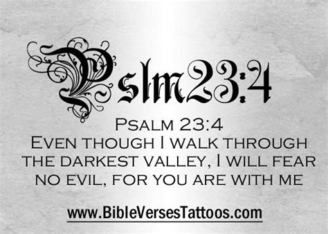 tattoo fonts for verses 1000 images about bible verses tattoos on pinterest