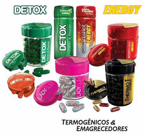 Https Bengreenfieldfitness 2013 08 How To Detox Your Home by Parceria Smart Da Pati Quental