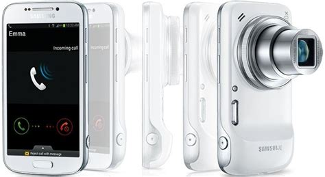 samsung galaxy 4 zoom samsung galaxy s4 zoom specs review release date