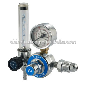 Argon Regulator Co2 Untuk Kawat Las acetylene oxygen gas argon l p g co2 regulator buy argon regulator gas pressure regulator