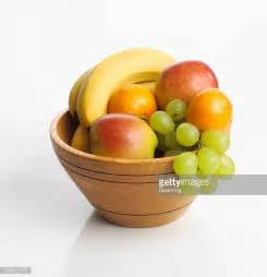 bowl of fruits fruit bowl stock photos and pictures getty images