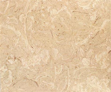 persian perlato marble tile
