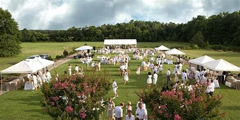 Wedding Venues Williamsburg Va by The Williamsburg Winery Weddings Get Prices For Wedding