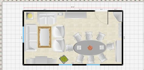 interactive room planner virtual room planner furniture room furniture planner