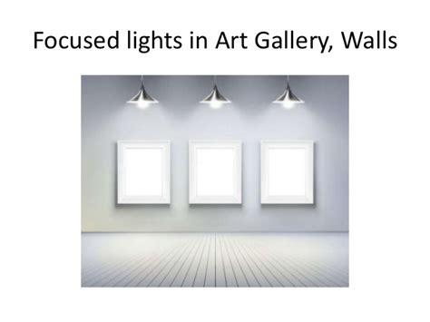 art gallery lighting fixtures art gallery lighting fixtures rcb lighting