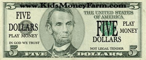 download printable fake money fake play money templates kidsmoneyfarm com stuff to