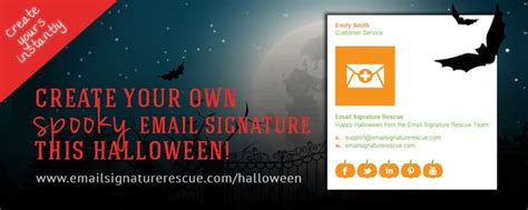 141 Best Images About Email Signature Templates On Pinterest Best Email Signatures Logos And Create Your Own Email Template